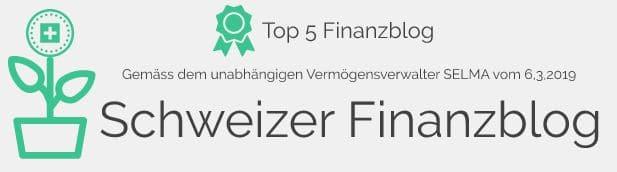 Schweizer Finanzblog